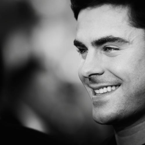 Zac Efron Rushed To Hospital In Australia