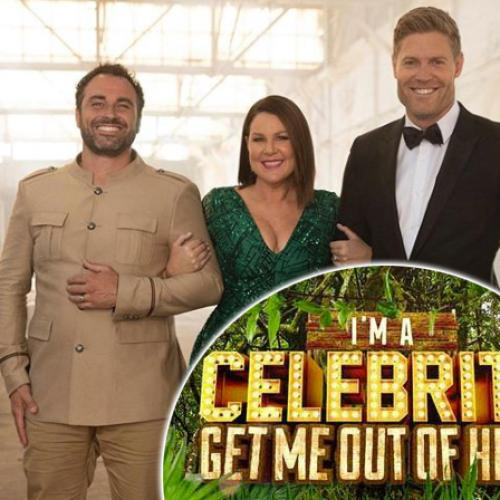 Channel 10 Release Heaps Of Clues Ahead Of I'm A Celebrity And Peoples Guesses Are Pretty Good!