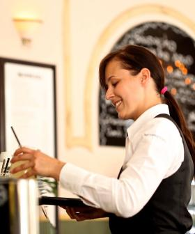 $300k Sting Busts Swanston And Lygon Street Restaurants For Underpaying Staff