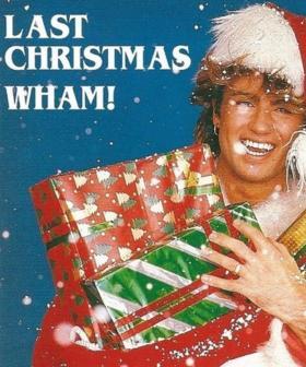 Misheard Lyrics (Christmas Edition)
