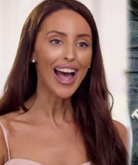 It's Back: The New Cast of MAFS Has Been Revealed...