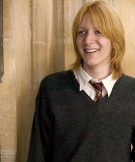Harry Potter Fans: The Weasley Twins Are Coming To Melbourne