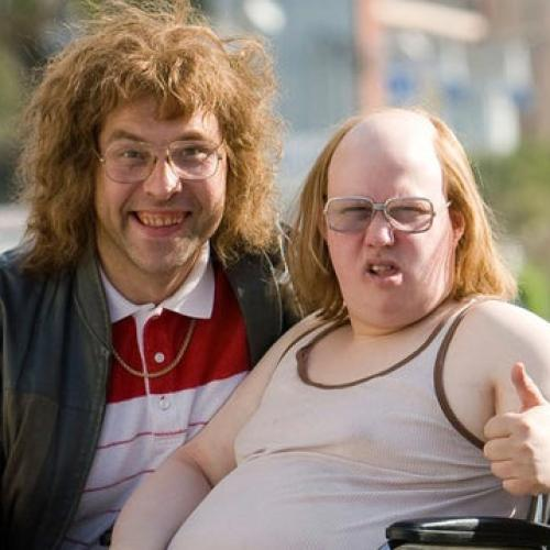 Little Britain Will Return To Our TV Screens For The First Time In 12 Years