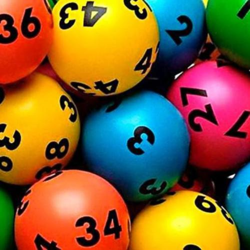 Aussie Woman Has A Lucky & Really UNLUCKY Day After Playing The Lottery