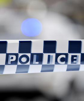 Big Increases In Crimes Of Seven Areas Across Melbourne & Victoria