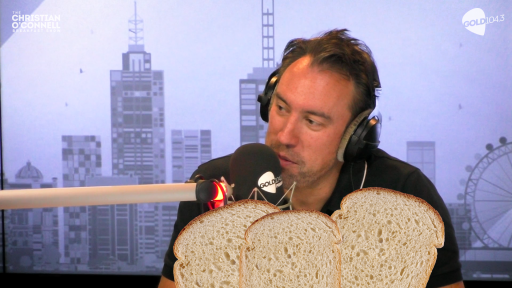 The TRUTH About Wholemeal Bread