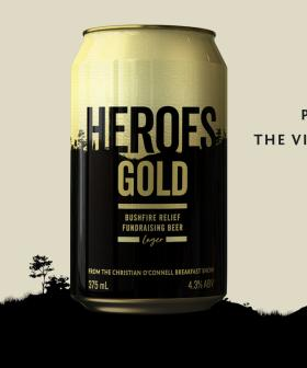 Get Your Heroes Gold Before Anyone Else!