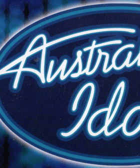 There Is Talk That Australian Idol Could Make A Comeback On Channel Seven