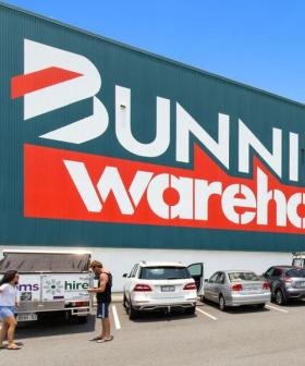 Bunnings Have Just Revealed The Biggest Game Changer In The Indoor Plant Industry