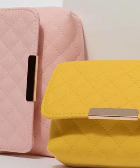 GOOD NEWS: Handbag Retailer Colette By Colette Hayman Has Been Saved