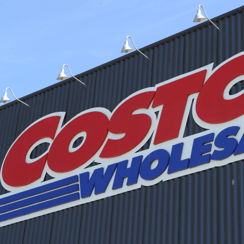 Costco's Incredible Gesture To It's Employees After One Of Their Busiest Months Ever
