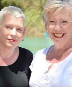 Maggie Beer's Daughter Saskia Tragically Passes Away At 46