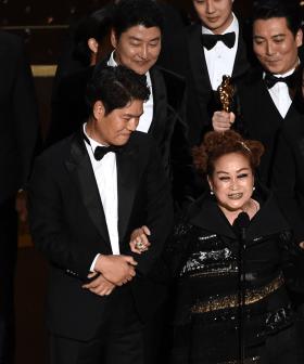 FULL WINNERS LIST: Elton John, Renée Zellweger Win At The 92nd Academy Awards