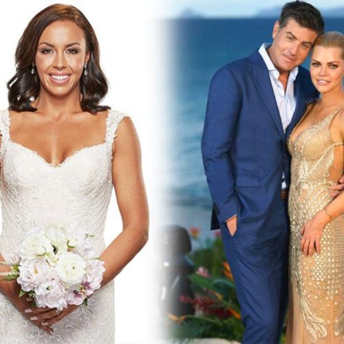 Reports MAFS' Natasha Used To Date Former Bachelorette's Chosen One