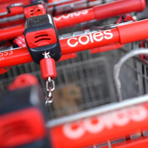 Coles Raises Delivery Fees By 25 Per Cent, Sparking Backlash By Customers