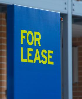 Aussie Landlord's Email To Tenants Slammed As Renters Remain Confused