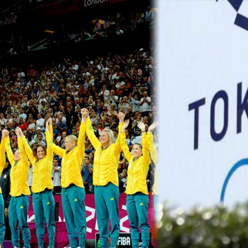 Australian Athletes Told Heartbreaking News About Tokyo 2020 Olympic Games