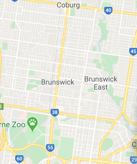 Melbourne Suburb On Alert After Outbreak Of Non-Covid-19 Infection That Has Flu-Like Symptoms