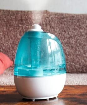 How An Item In Your Home Could Slow Coronavirus Spread