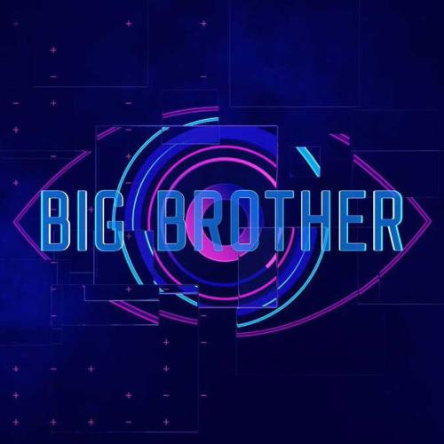Don't Panic Big Brother Fans, There Is Finally Some Good News About The Shows Filming
