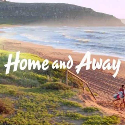 Channel 7 Has Bumped Home & Away Into Another Time Slot