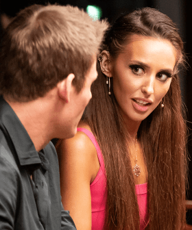 Channel Nine Have Suddenly Postponed The Married At First Sight Finale
