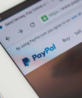 How A PayPal Loophole Is Being Used To Scam Concert-Goers