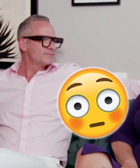 'I Want To Be Matched With Someone Mid-Late Thirties' - Steve's MAFS Audition Tape Lands Him In Hot Water