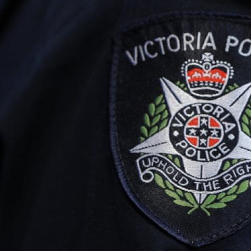People Who Break Quarantine Rules In Victoria Could Be Behind Bars For An Extensive Jail Term