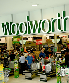 Man Reportedly Stabbed At Woolworths On The Mornington Peninsula