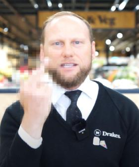 Aussie Supermarket Director's Message To Man Wanting Refund On 150 Packs Of Toilet Paper