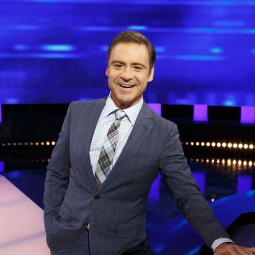 There Is Finally Some Great News For Fans Of The Chase Australia