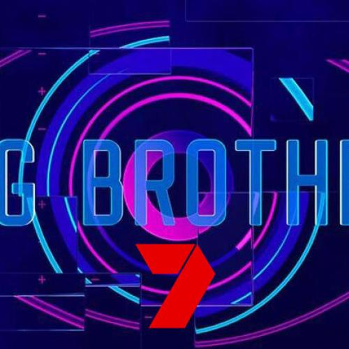Big Brother Fans Believe A Former AFL Player Entered The House After Sussing Out The Evidence
