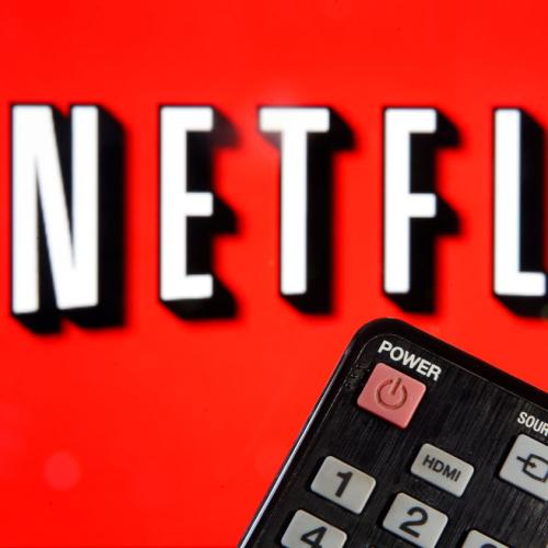 Stuck At Home? Here's How to Legally Watch US Netflix in Australia