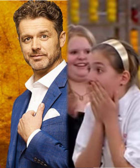 Alert The Kids: Masterchef Is Bringing Back Its Junior Version And Applications Are Open Now!