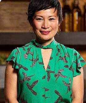 """The Poh Show"": Viewers SLAM Masterchef Australia For Favouring Poh Ling Yeow"