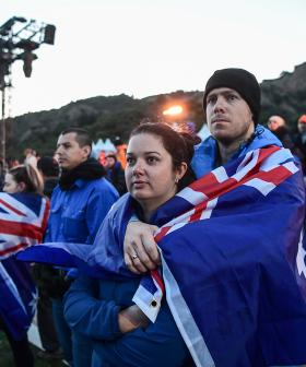 How You Can Keep The ANZAC Spirit Alive Amid The Coronavirus Pandemic