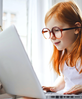Students To Be Taught From Home From The Beginning of Term 2 Next Week