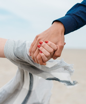 Dates Will Have To Wait: Couples Are Now Banned From Seeing Each Other