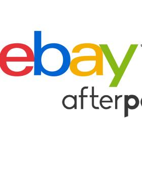 Afterpay Is Now Available On eBay So Now You Can Do Some Serious Bidding