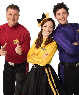The Wiggles Have Released A Song Called 'Social Distancing' To Help Kids Understand The Rules