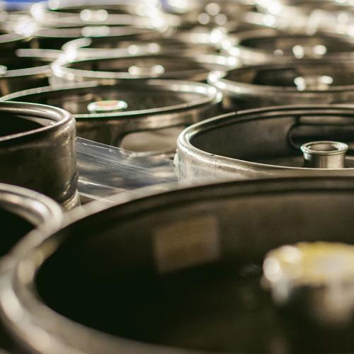 A Nightmare: The Insane Amount Of Beer That May Be Thrown Away Due To Coronavirus Shutdown