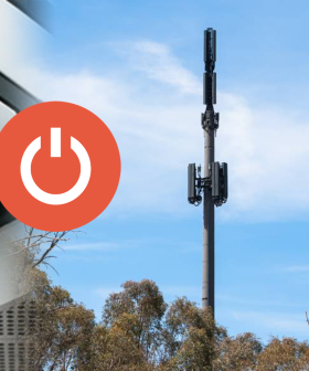 Faster Internet: 57 Melbourne Suburbs Have Just Had Their New 5G Signals Turned On!