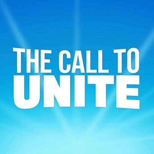 Oprah, Julia Roberts & More Join 'The Call to Unite' 24 Hour Livestream