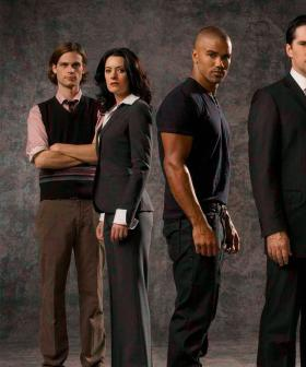 Amazon Prime Is About To Get 13 Seasons Of Criminal Minds Added To It!
