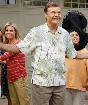Modern Family Actor Fred Willard Dies At 86