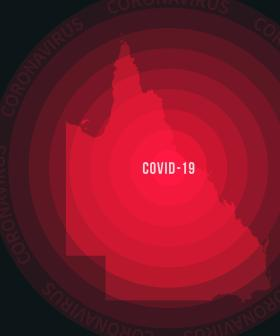 30-Year-Old Queensland Man Dies, Tests Positive to Coronavirus