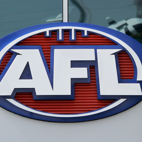 The AFL Sets Rules For Players To Live By During The Season And It's Tough!