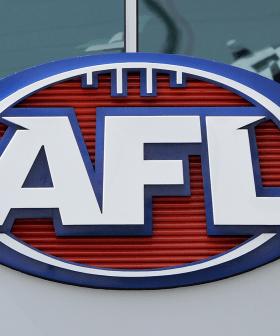 AFL Locks In A Grand Final Start Time In Queensland