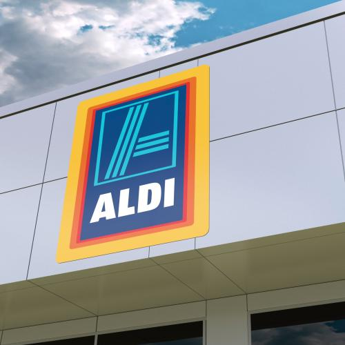 Aldi's New Special Buy Has Left Customers Scratching Their Heads Asking 'Why?'